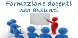 banner_formazione neoassunti